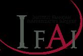 Appreciative Inquiry et résilience appreciative par l'Institut Français d'Appreciative Inquiry